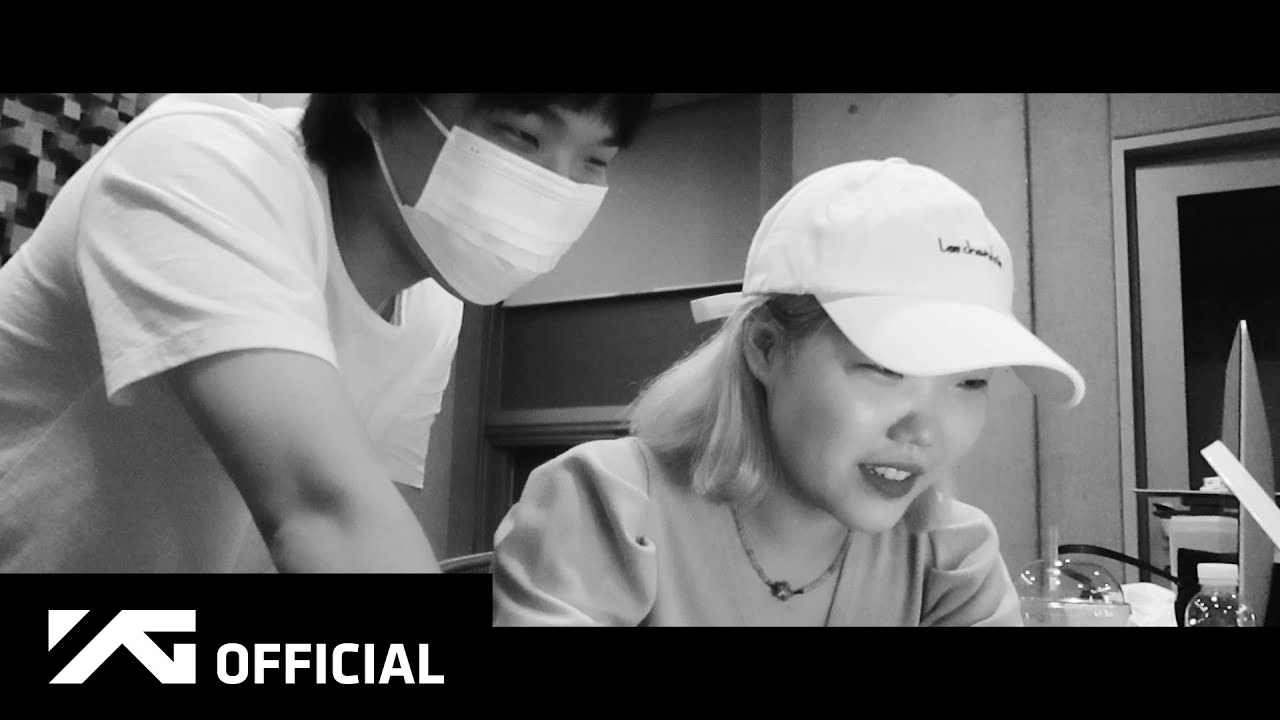 AKMU - What's the NEXT EPISODE?