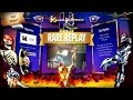 Rare Replay Killer Instinct Gold Gameplay HD mp3