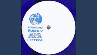 Ultra Deja Vu (Original Mix)