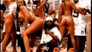 RAP R&B HIP HOP ADULT XXX MIX DJ RMS