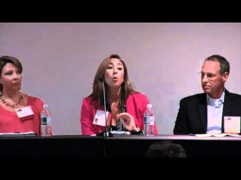 Media Panel: The Future of Media