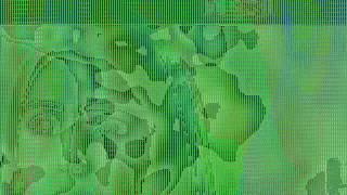 Tum Kon Piya-Episode 02 || Urdu1
