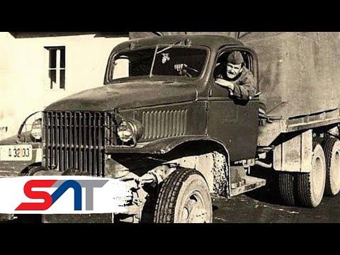 SAT: Priče najstarijih vozača Srbije