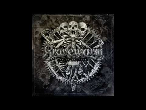 Graveworm - Ascending Hate - Full Album 2015