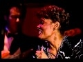 watch he video of Dionne Warwick & Burt Bacharach - Arthur's Theme