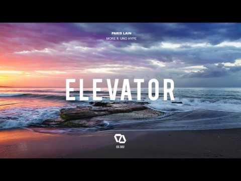 Paris Lain - More ft. Uno Hype