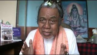 MpuJayaPrema - Melantunkan Gayatri Mantram. MP3