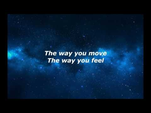 Alesso - Falling (lyrics)