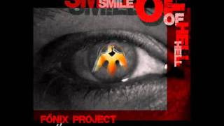Download Smile of Hell - Szívemet olvaszd fel MP3 song and Music Video