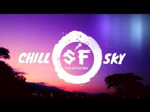 "(FREE) beat RAP Lo-fi  ""CHILL SKY""  (STYLES FACTORY) uso libre"