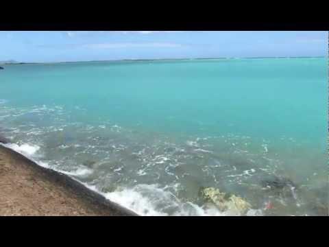 Hickam Beach, Oahu
