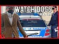 WATCH DOGS in Real Life [Public Pranks]