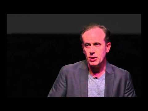 Creativity:  The Power to Trend  Alan Williams  TEDxCollegeoftheCanyons