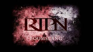 RTPN - Boomslang *(High Quality)*