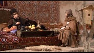 Видео онлайн Прорицатель Омар Хайям  Хроника легенды 8 Серия