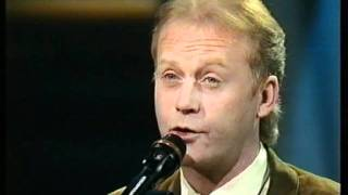 Somewhere in Europe - Ireland 1990 - Eurovision songs with live orchestra