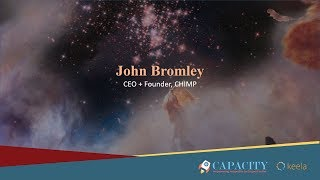 Capacity Conference | The State of the Donor - John Bromley, C…