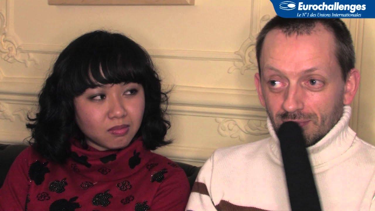 Rencontre des Vietnamiens en France à l'occasion du Têt du Rat