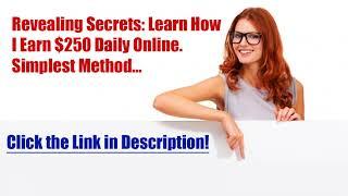 Secret Marketing Startegies! To EXPLODE Your Business!