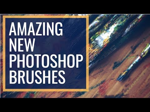 How to Make Your Art Explode With Stunning Free Brushes