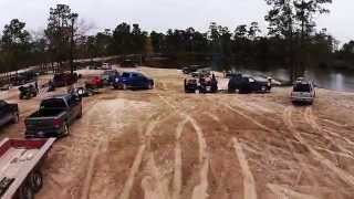 Xtreme Offroad Park Crosby, Texas