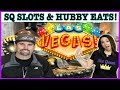 Circus Circus Las Vegas 4K - YouTube