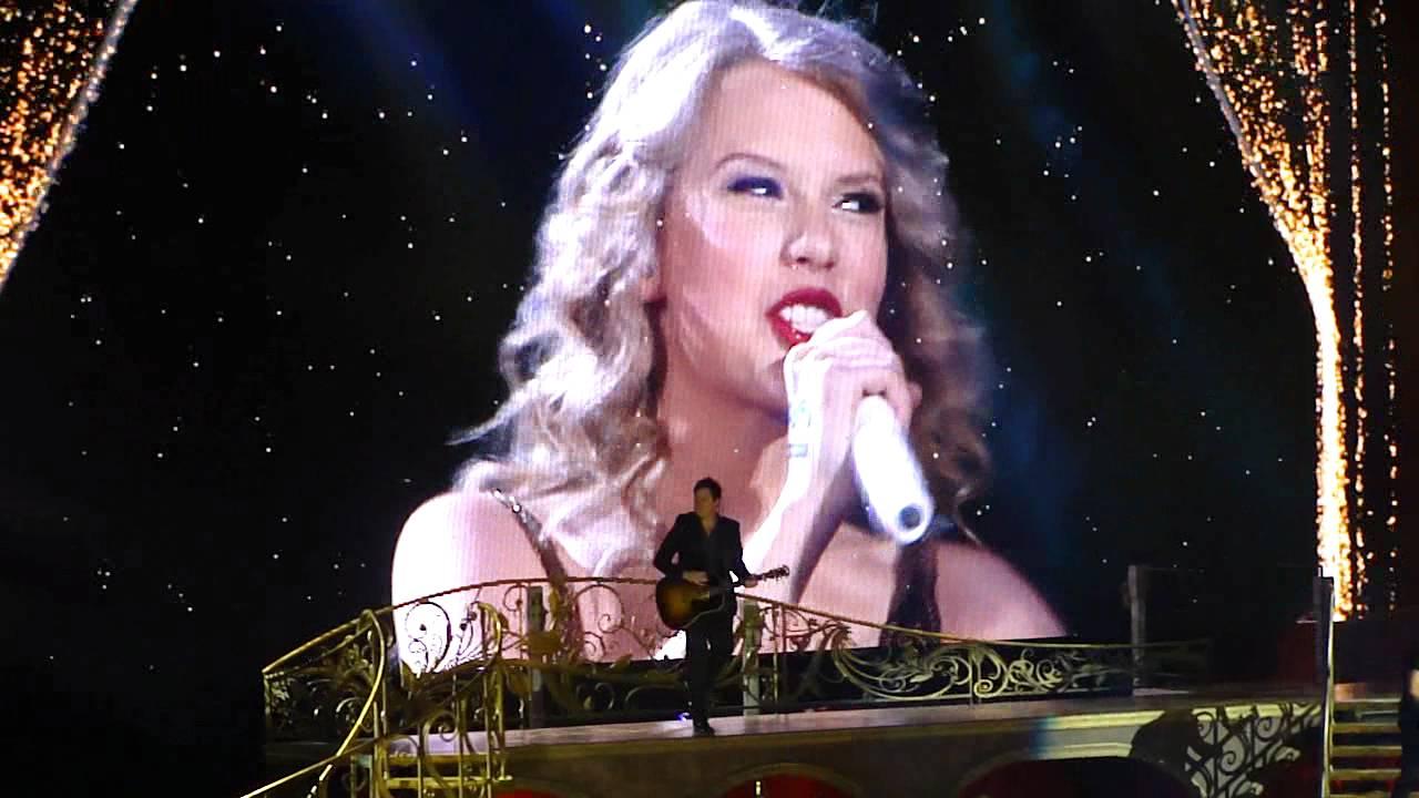Taylor swift casino rama humoriste petit casino