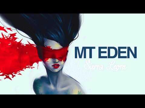 Mt Eden  Sierra Leone feat Freshly Ground Orchestral Version