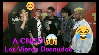 CNCO - CNCOWNERS