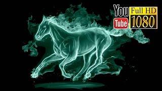 видео Наш интерес в области сверхсознания
