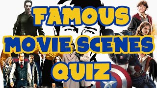 Awesome Movie Details Trivia Aug 14