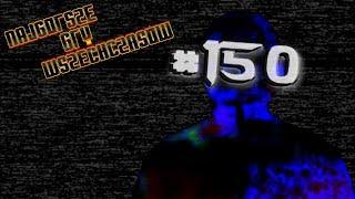 Najgorsze Gry Wszechczasów - 150. Odcinek