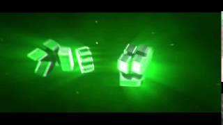 Kiguru Intro| [Made in Stream] | TuninFX