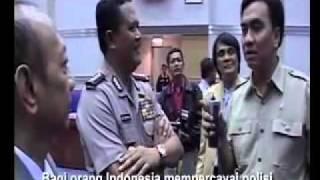 Inside Indonesia