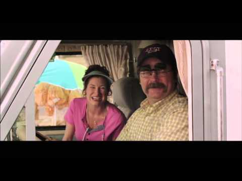 We're the Millers Funniest sLines HD