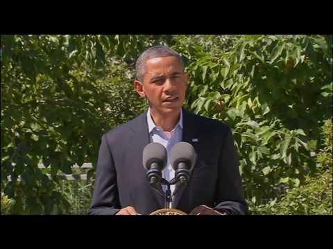 Barack Obama condemns bloodshed in Egypt