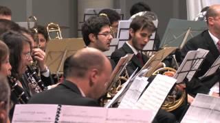 Johann Strauss Jr. - Egyptischer Marsch Op. 335