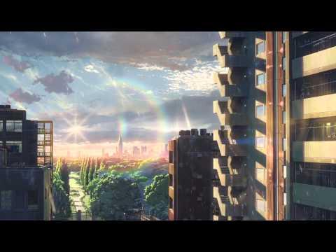 Nexo Digital presenta IL GIARDINO DELLE PAROLE (trailer 90sec)