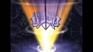 Neotruth - Elder Gods Are Alive