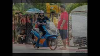 Video PCX สีน้ำเงิน ล้อ 17 แต่งสวยประเทศไทย #ขอขอบคุณ ภาพจาก เพจ PCX สีน้ำเงิน ด้วยครับ EP.01 download MP3, 3GP, MP4, WEBM, AVI, FLV Oktober 2018