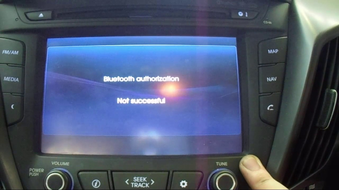 Wrecking 2014 Hyundai Veloster 1 6 Automatic (c20138 Satnav) Youtube - Wiring Diagram