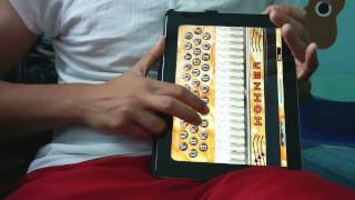 Video Ahora resulta acordeon iPad instruccional (Full HD) download MP3, 3GP, MP4, WEBM, AVI, FLV Juni 2018