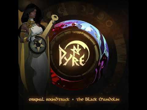 Pyre Original Soundtrack: The Black Mandolin - Full Album