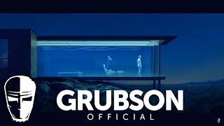 GRUBSON - Taki jestem (kolory) (Official audio) #GatunekL