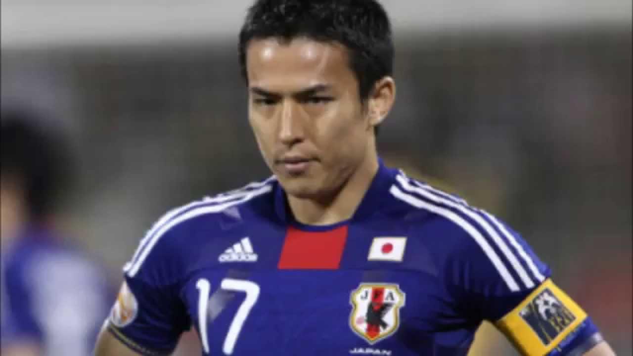 ワールドカップを終えた今、長谷部誠がニュースZEROで語る「世界との差」【サッカー日本代表】