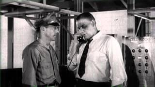 Riot in Cell Block 11 - Original Film Trailer