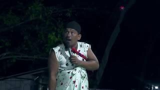 Download Video DRAMA TARLING [LUCU NGAKAK BIKIN GEMES] SUSY ARZETTY TERBARU MP3 3GP MP4