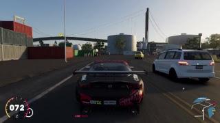 The Crew 2 Alle Street Race Auto's Kopen