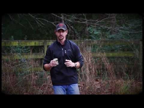 SPYPOINT TINY-W2s Wireless Trail Camera System