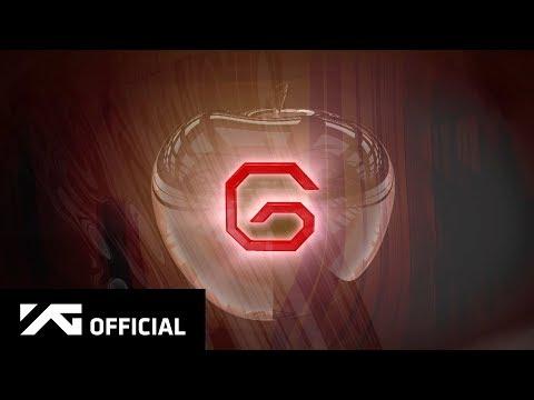 G-DRAGON - A BOY(소년이여) M/V